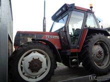 Used 1994 FiatAgri 7