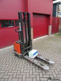 Used 2002 BT 525603A