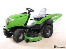 Used 2010 Viking MT6