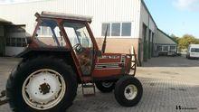 Used 1986 FiatAgri 7