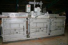 2001 HSM MKP 180