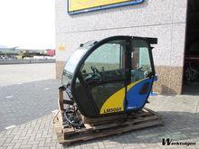 Used Holland LM Kabi