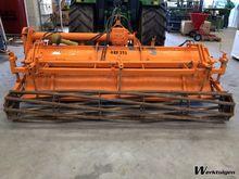 2000 Struik 4RF 315