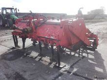 Used Farmax LRP 300L