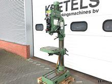 metallic PK 035 A