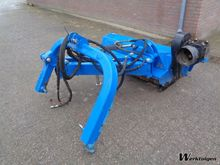 Used 2011 Lenar 145