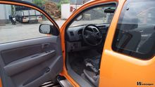 Used 2011 Toyota Hil