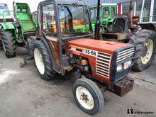 Used 1987 Fiat 55-66