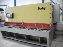 1994 Darley GS 3000 x 20 mm