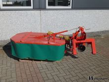 Saphir Cyclomaaier / 135cm