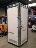 2015 TowerLight Hydro Power Box