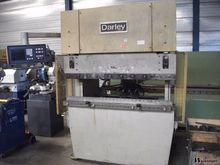 1990 Darley EHP 1500 x 50 Ton