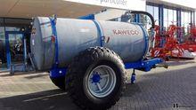Kaweco 5000 Ltr