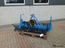 Gamo K130 Rotorkopeg