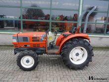 2003 Kioti DK 45