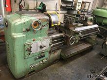 379197 used graziano for sale dantruck equipment & more machinio graziano sag 12 wiring diagram at fashall.co