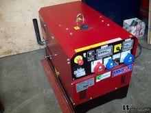 Mase PD10.6S