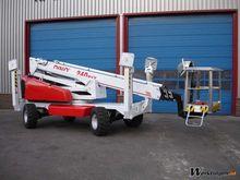 Used Dino Lift 240 R