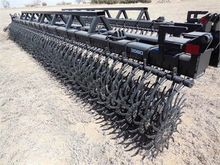 Used 2013 YETTER 356