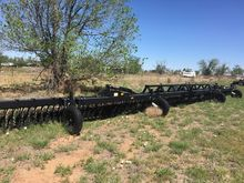Used 2014 YETTER 356