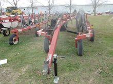 2011 H & S 1460
