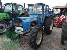 Landini DT 8500