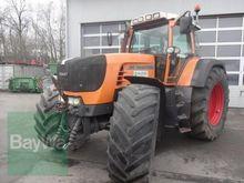 Fendt Fendt Vario 930 TMS MAN