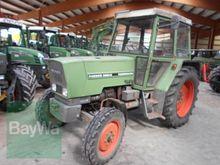1982 Fendt 306 LS