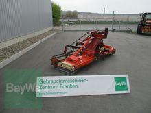 Schmotzer K 600