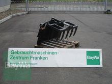 Used Schäffer Dung-