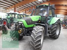 Used 2000 Stoll Agro