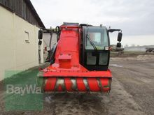 2014 Kuhn SPW 16 compact