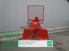 Used Fransgard VS 50