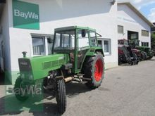 Used 1980 Fendt 105