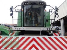 Used Fendt 5255 L in