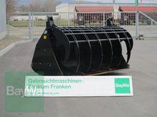 Kock & Sohn Reiß-Schaufel XL 2,