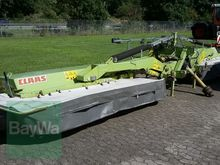 2002 CLAAS Disco 8500 CT
