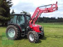 Used STOLL 750 P 363