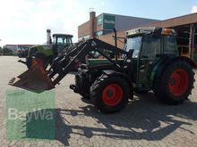 Fendt Farmer 280 SA