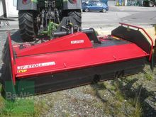 Used 2011 Stoll CM 3
