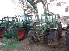 Fendt FARMER 309 LSA TUR