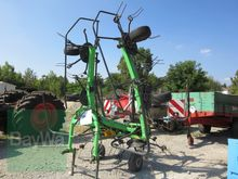 Used Deutz-Fahr Cond