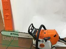 Stihl MS 441 50 CM/RSC !!Direkt