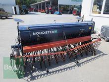 1985 Nordsten CLD 300