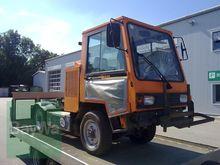 Boki Boki HY 1250