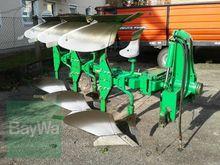 1996 Gassner DA-1276-U1303