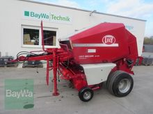 Used 2009 Welger RP