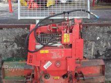 2003 Maxwald A 501 SU