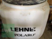 2015 Lehner Polaro 110