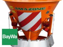 2013 Amazone EK-S 260